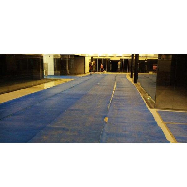 floor protector6