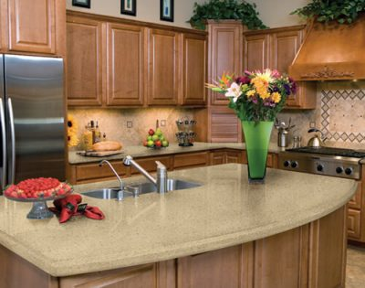 Acrylic Solid Surface 4