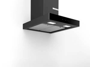 Bosch Wall Mount Chimney Hood