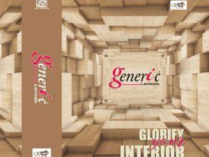 Generic Laminate- 1.0mm