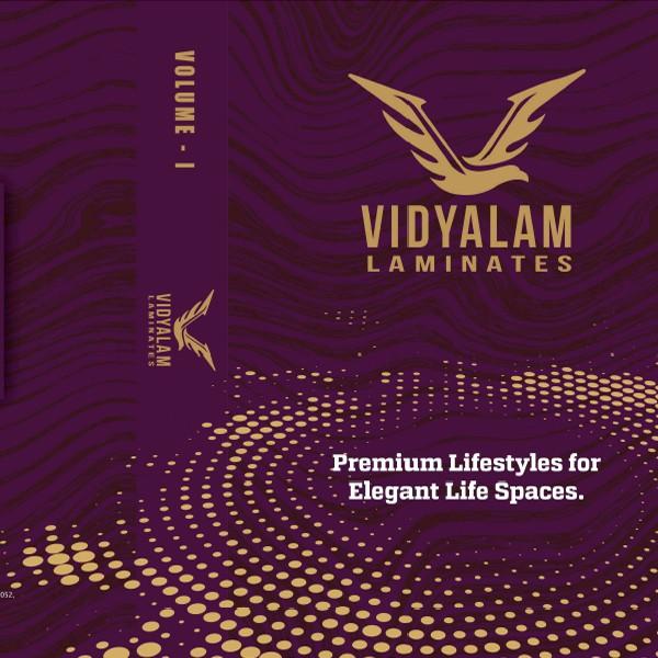 Vidyalam 0.8mm Laminate New