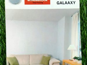 Wonderfloor Vinyl Flooring- Galaxy