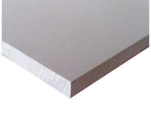 Rajshri Plastiwood WPC Board
