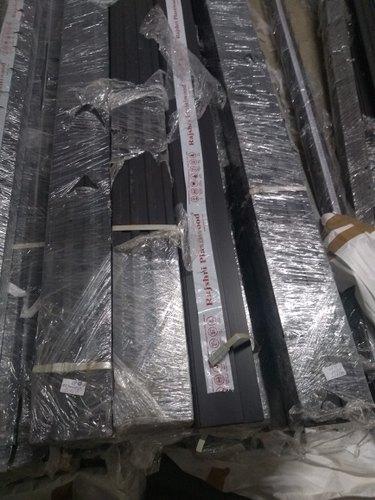 Rajshri Plastiwood WPC Door Frame