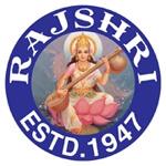 Rajshri Plastiwood