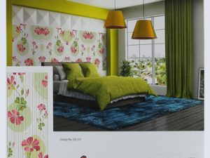 Trend Digital HD Laminates